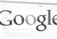 aktualizacja google