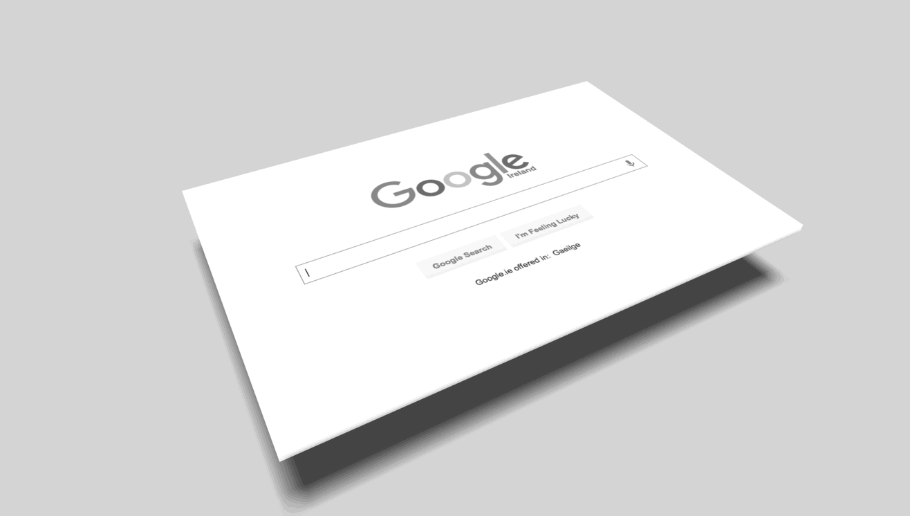 E-A-T i SEO: jak tworzyć treści, których chce Google