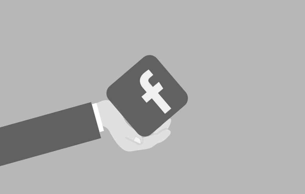 9 Najlepszych Zagranicznych Marketingowych Grup na Facebooku (Gdzie podniesiesz swoje kompetencje!)