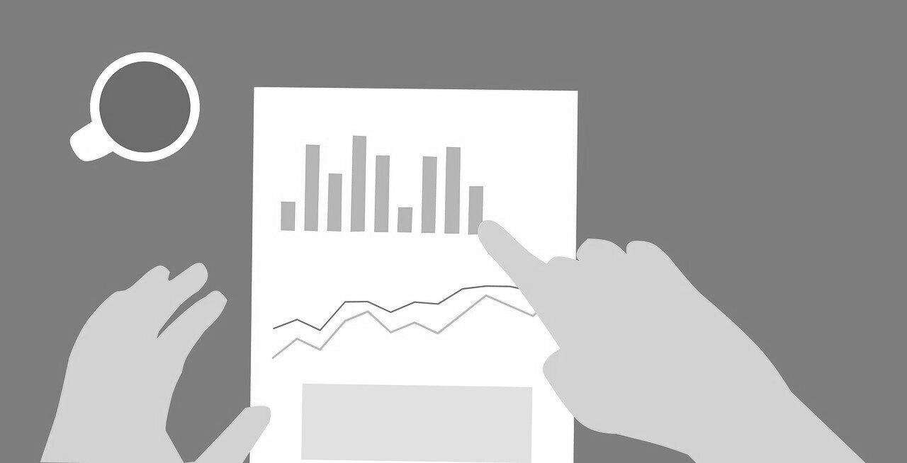 7 Sprawdzonych metod raportowania SEO Najlepsze praktyki zwiększające retencję klientów