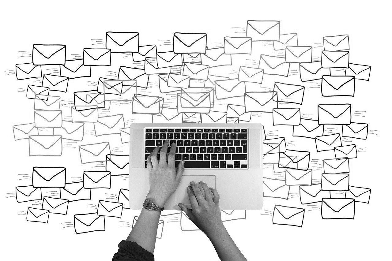 5 taktyk na pozyskiwanie linków bez bezpośredniego pytania