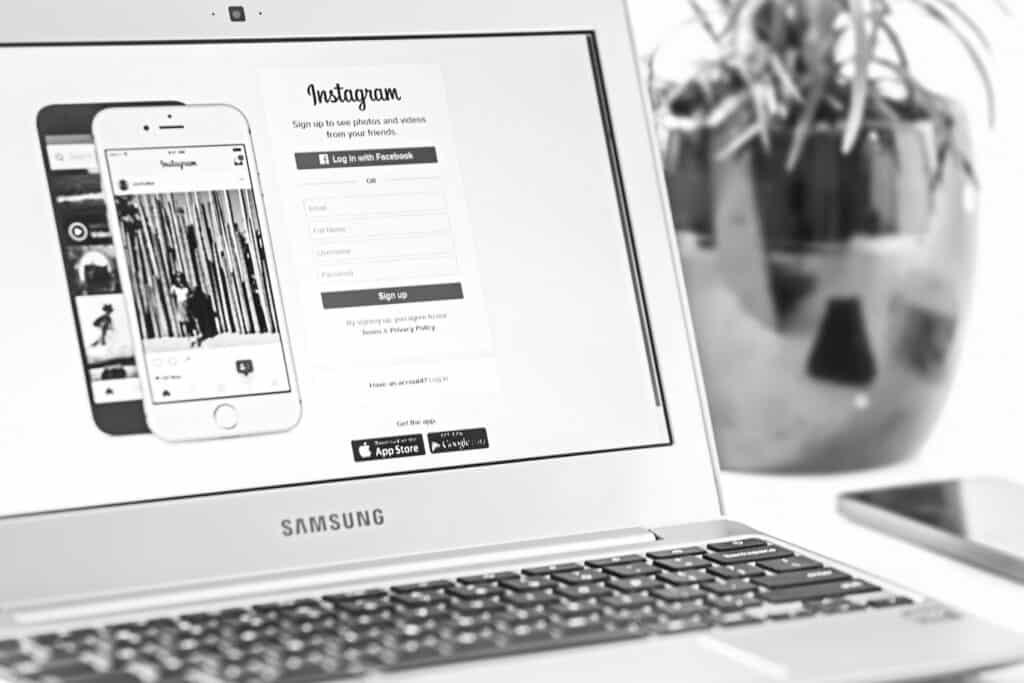 Najważniejsze trendy Social Media 2020 – top 10